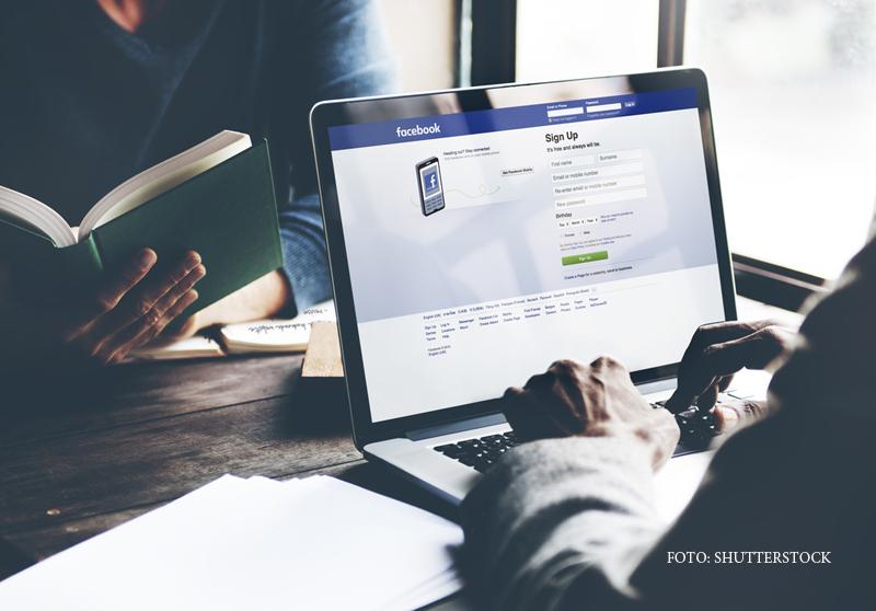 iLikeIT. Schimbarile anuntate de Facebook, WhatsApp si Skype