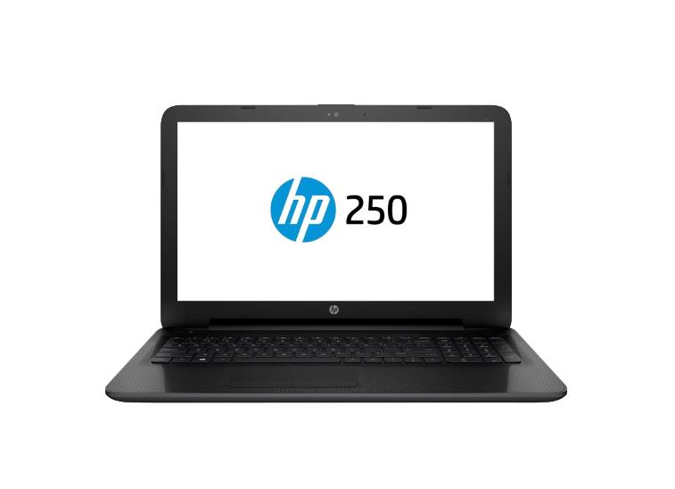 EXCLUSIV Prima oferta de Black Friday 2016: Laptop HP la 600 de lei!