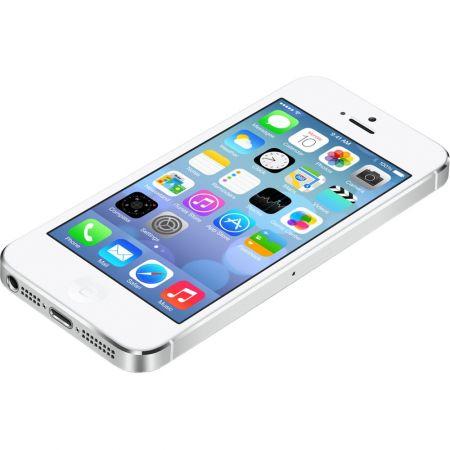 Super-pret la iPhone 5S in oferta de Black Friday