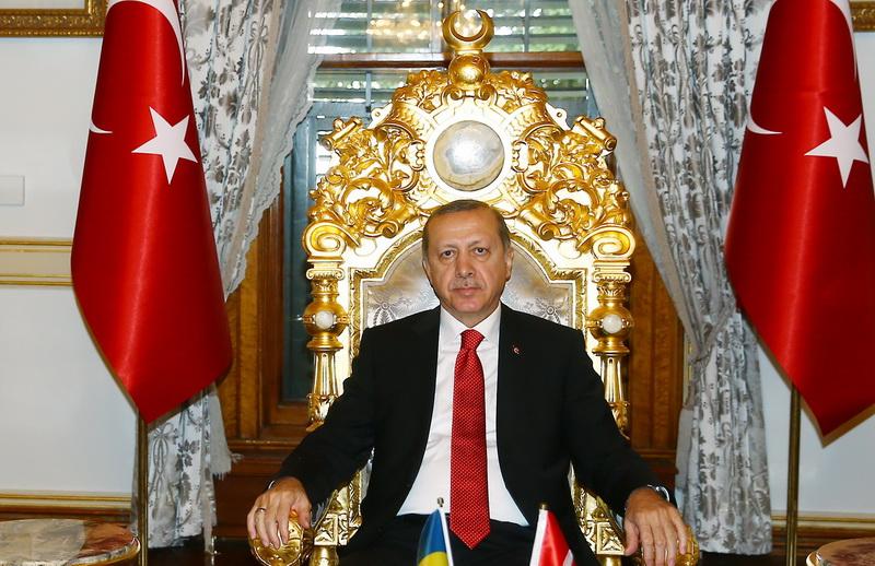 Parlamentul European cere suspendarea negocierilor de aderare cu Turcia. Reactia autoritatilor de la Ankara
