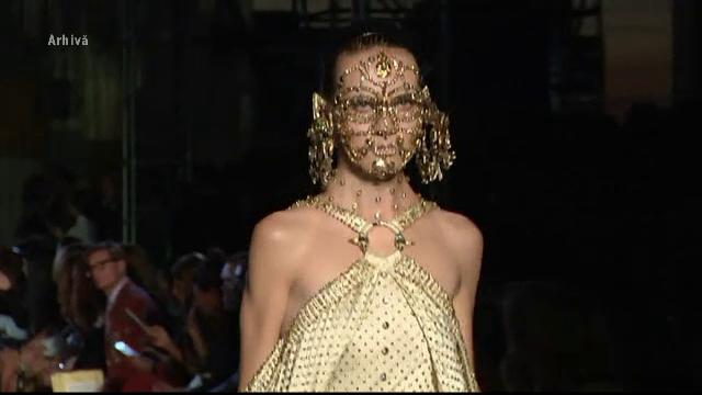 Saptamana Modei de la New York va avea anul viitor mai putini designeri celebri. Ce nume importante nu vor participa