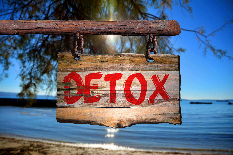 Dr. Ovidiu Penes: Cum trebuie sa faci corect detoxifierea pentru ca aceasta sa functioneze