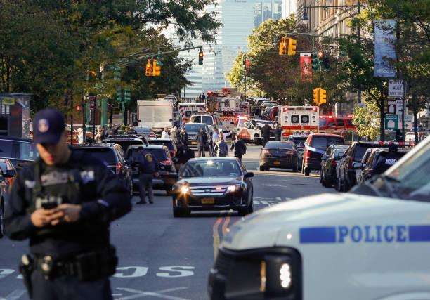 Adolescent pus sub acuzare, după ce ar fi plănuit un atac la un concert susținut de Justin Bieber
