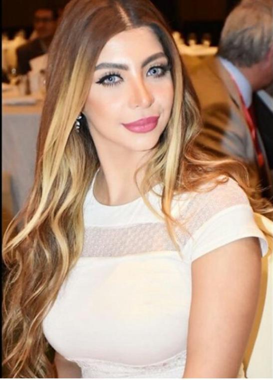 O prezentatoare din Egipt, condamnată la închisoare din cauza unor comentarii despre sarcină