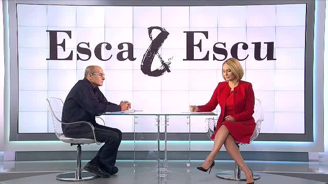 """Esca și Escu. CTP, despre bolșevicii lui Lenin și PSD-iștii lui Dragnea: """"Îi paște pușcăria dacă nu le reușește lovitura"""""""