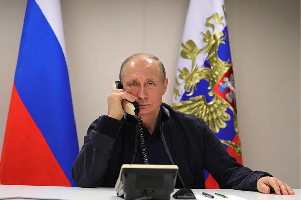 Helsinki a stabilit o linie telefonică directă cu Moscova
