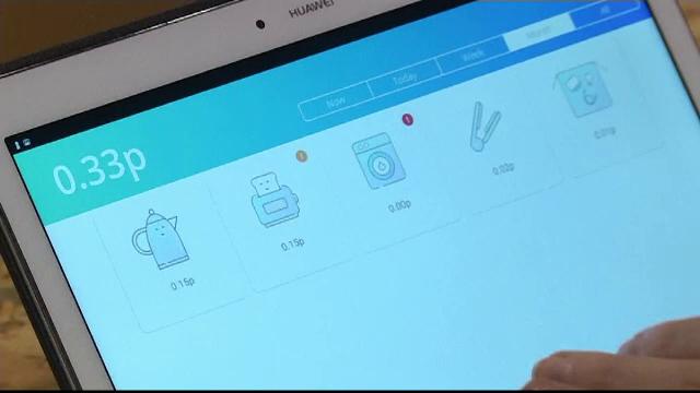 Dispozitiele inteligente, vedetele Summitului Web de la Lisabona