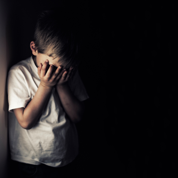 Mărturia tulburătoare a unui copil abuzat sexual într-o școală islamică, din Pakistan