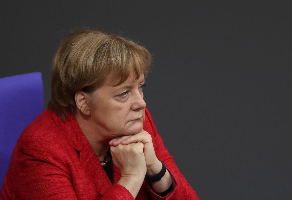 Alegeri regionale în Bavaria. Aliaţii cancelarului Merkel pierd majoritatea absolută potrivit sondajelor