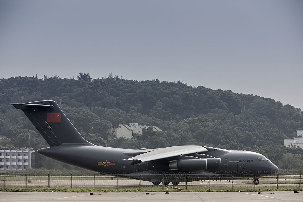 Compania Air China suspendă zborurile spre Coreea de Nord. Ce opțiuni mai au turiștii