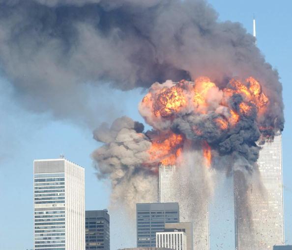 Putin l-ar fi avertizat pe Bush cu 2 zile înainte de atentatul din 11 septembrie
