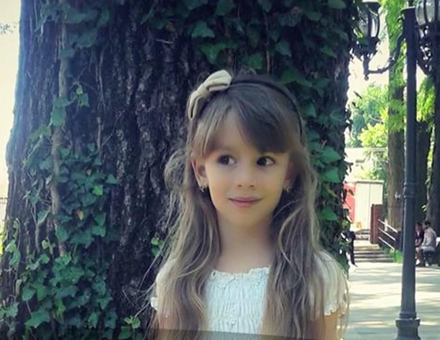Concluzia șocantă a experților privind rulota care a luat foc la Constanța. O fetiță de 6 ani a murit
