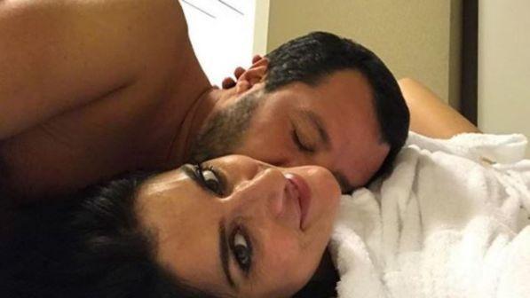 Vicepremierul italian Matteo Salvini a aflat de pe Instagram că l-a părăsit iubita. Mesajul ei