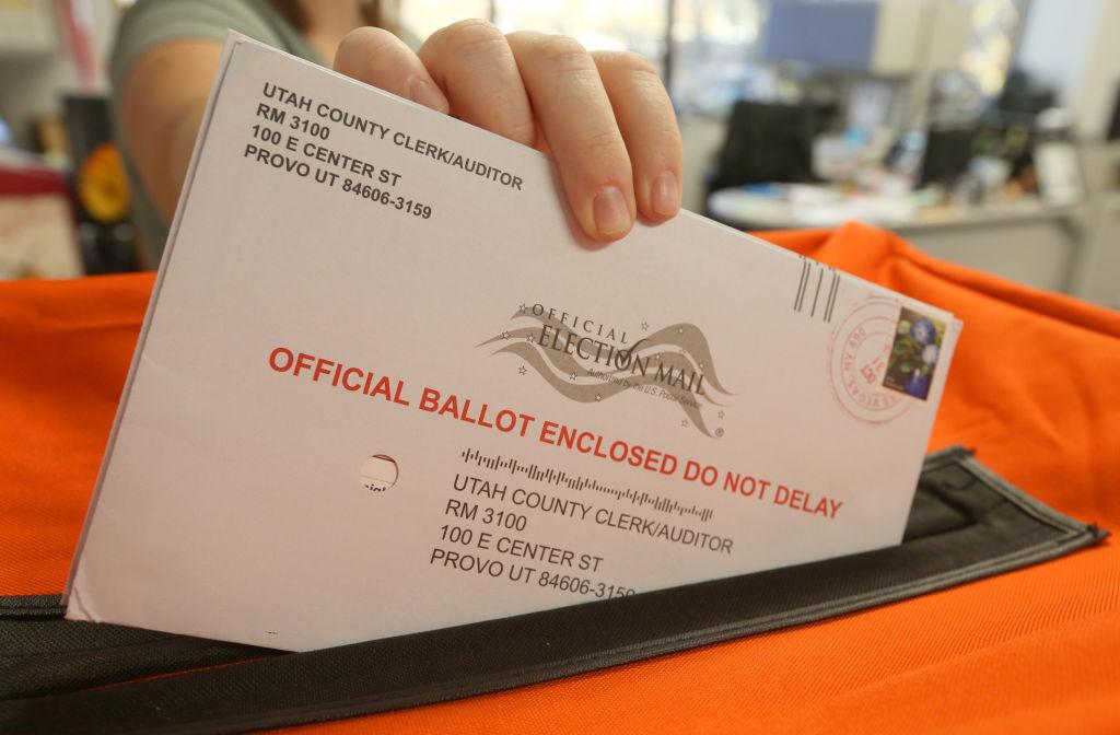 """Reuters: Cele 7 concluzii ale alegerilor din SUA. Partidul Republican, mai """"trumpian"""" ca oricând"""