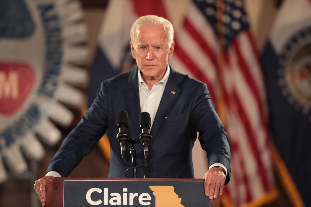 Joe Biden ar fi fost ţinta unei tentative de asasinat. Cine plănuise să-l ucidă