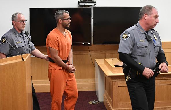 Cum a scăpat de pedeapsa cu moartea tatăl care și-a ucis soția gravidă și cele două fetițe