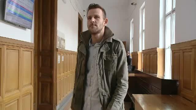 Celebrul hacker IceMan, din Cluj, acuzat că a intrat în contul unui procuror. Câți bani ar fi luat