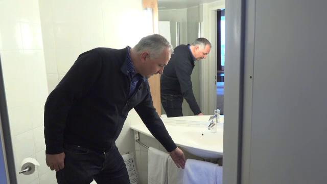 Statul va trimite inspectori deghizați în hotelurile din țară. Care este misiunea lor