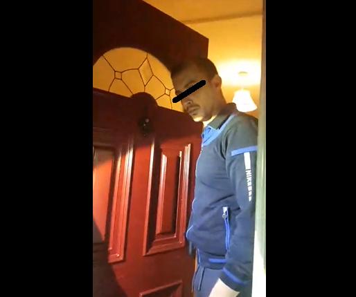 Român acuzat de pedofilie în Irlanda. Reacţia iubitei lui: