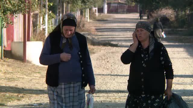 """Satele care au rămas fără medici de familie. """"Până ajungem la oraș, murim"""""""