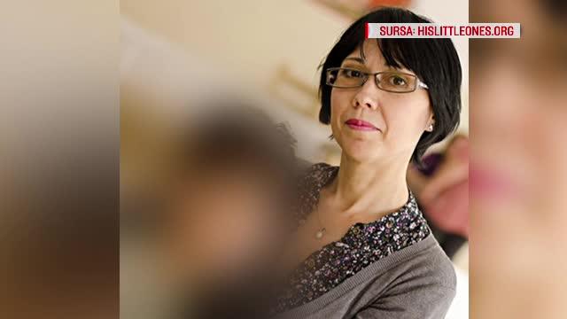 Mărturiile vecinilor despre crima din Buftea: