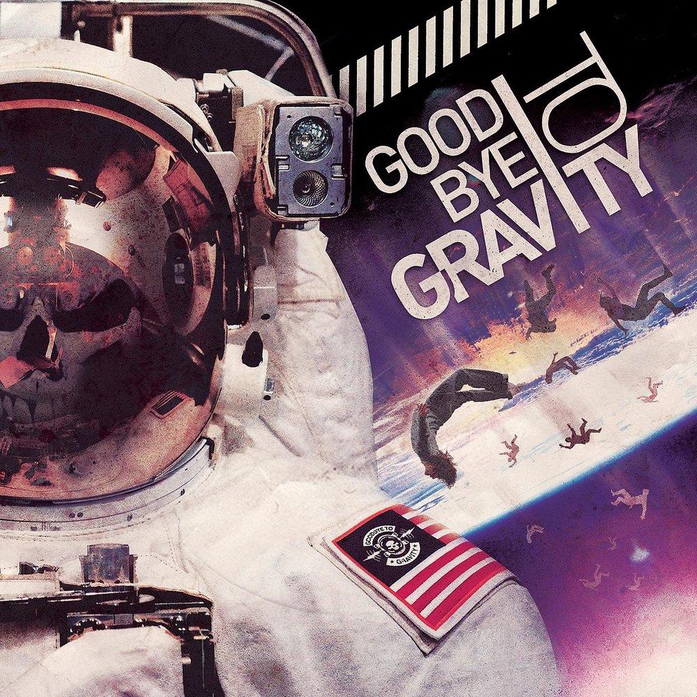 """Numele membrilor trupei """"Goodbye to Gravity"""" au ajuns pe Marte, odată cu Sonda InSight. Mesajul transmis"""
