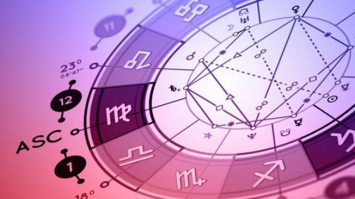 Horoscop 4 martie 2019. Zodia care astăzi lămurește o poveste sentimentală