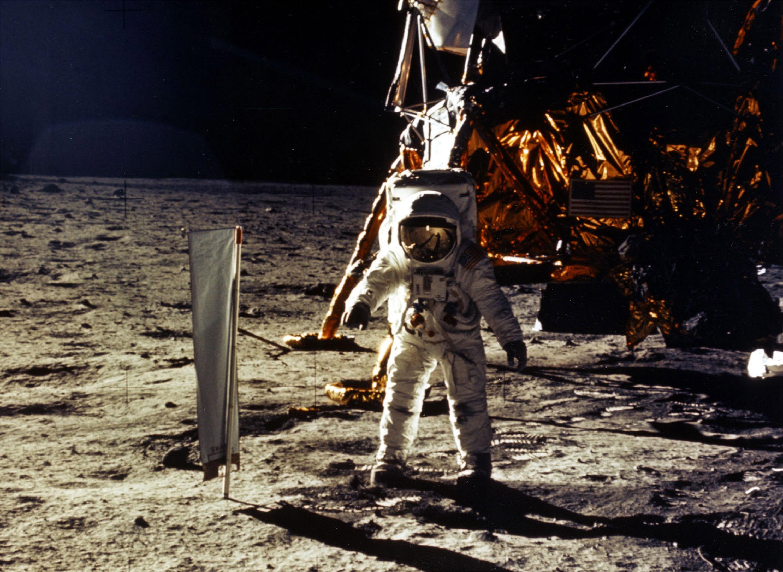 După o pauză de 46 de ani, NASA anunță planuri de reluare a misiunilor pe Lună
