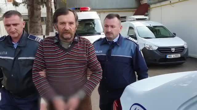 Un bărbat și-a înjunghiat prietenul la beție, în Mioveni, și riscă până la 20 de ani de închisoare