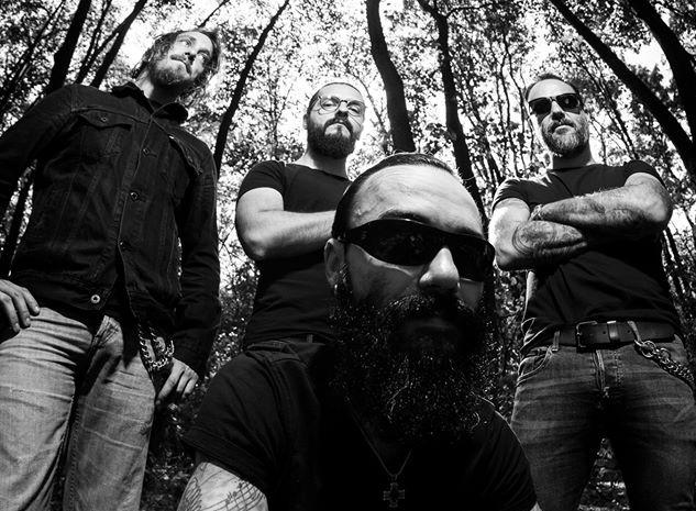 """Trupa RoadKillSoda a lansat videoclipul """"Satan"""": """"Suntem toți datori nașterii cu o moarte"""""""