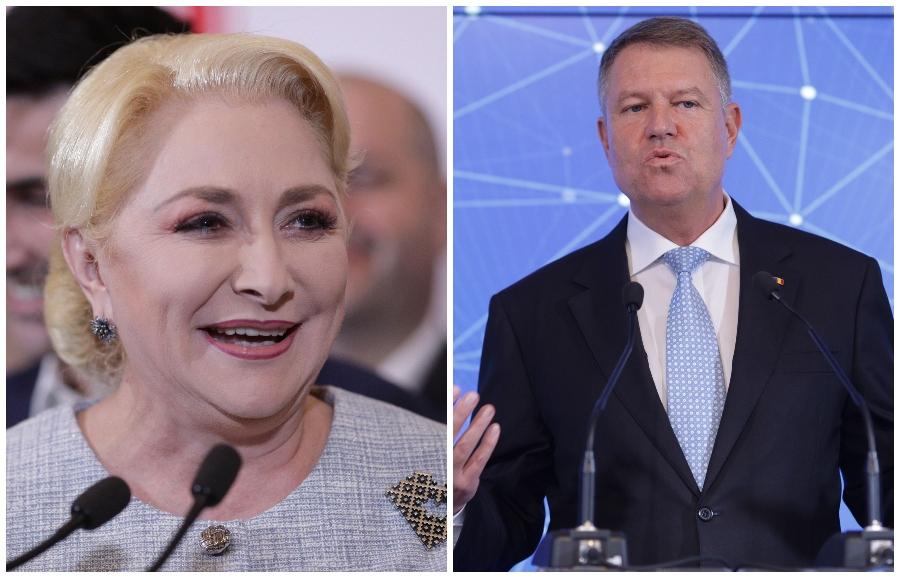 Alegeri prezidențiale 2019, turul 2. S-a stabilit ordinea candidaților pe buletinul de vot