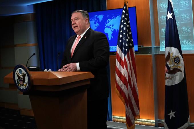 SUA nu mai consideră coloniile israeliene din Cisiordania ca fiind ilegale. Reacțiile UE și ale țărilor arabe