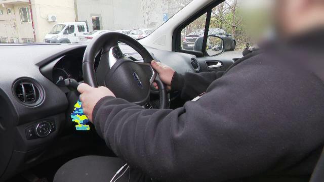 Strategia prin care șoferii de ridesharing le iau banii clienților fără să îi ducă la destinație
