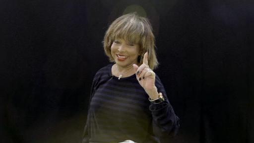 Mesajul transmis de Tina Turner la împlinirea a 80 ani. Ce vedete au felicitat-o