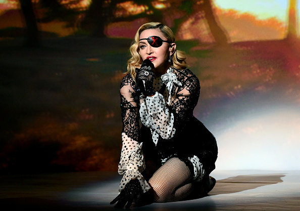"""Motivul pentru care Madonna a anulat alte două concerte din turneul """"Madame X"""""""