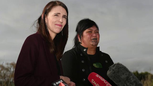 Premieră în Noua Zeelandă. O femeie indigenă, în funcția de ministru de Externe