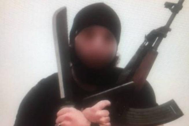 Ce se ştie despre autorul atacului terorist din Viena. Mesajul postat înaintea atentatului