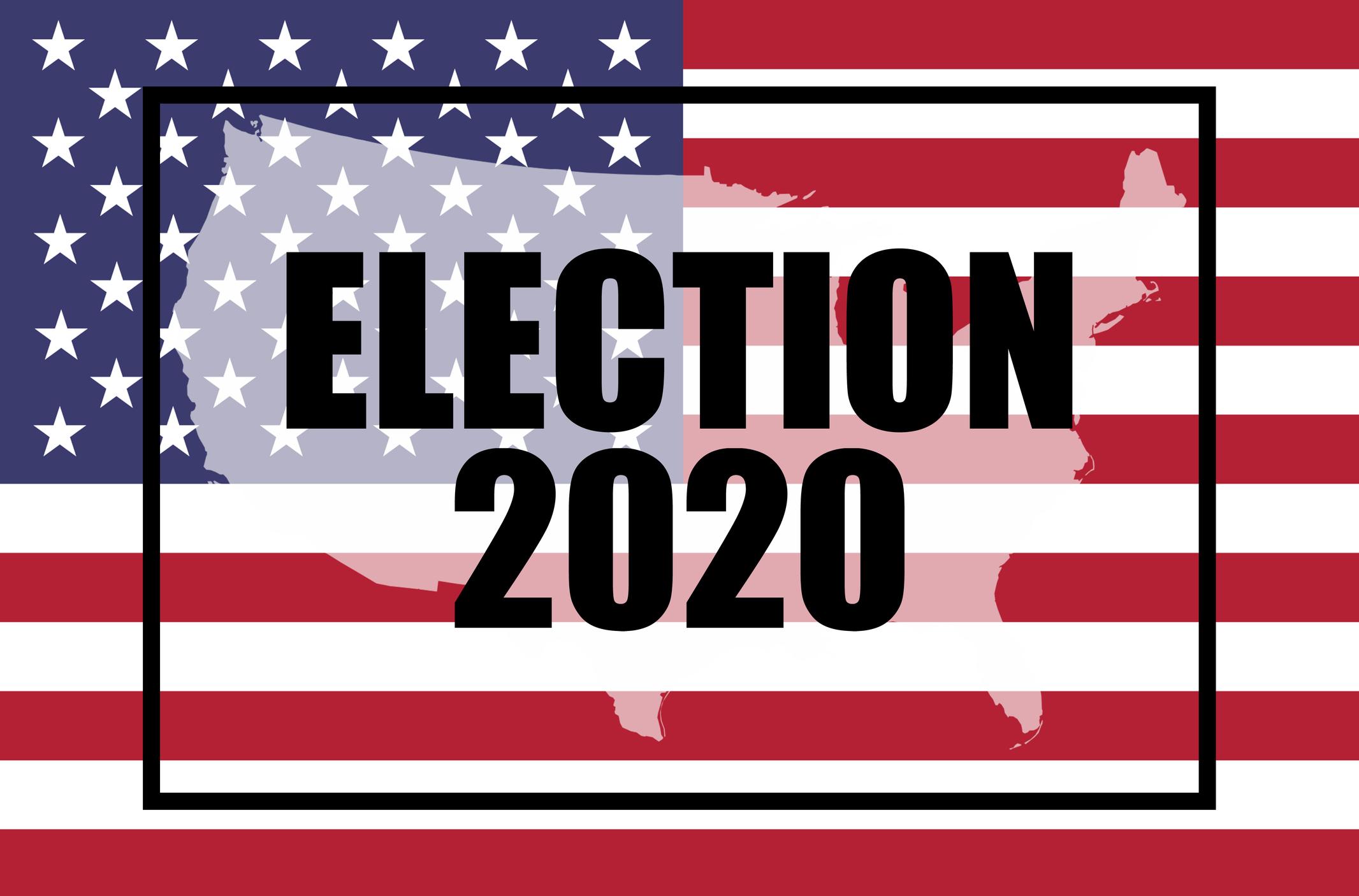 LIVE TEXT: Rezultate alegeri SUA 2020. Biden rămâne pe primul loc, dar diferența de voturi electorale se micșorează