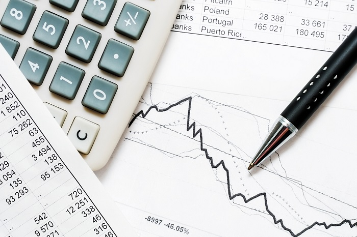 2020, anul cu cel mai mare deficit bugetar din istorie și cele mai mari împrumuturi. România își păstrează ratingul suveran