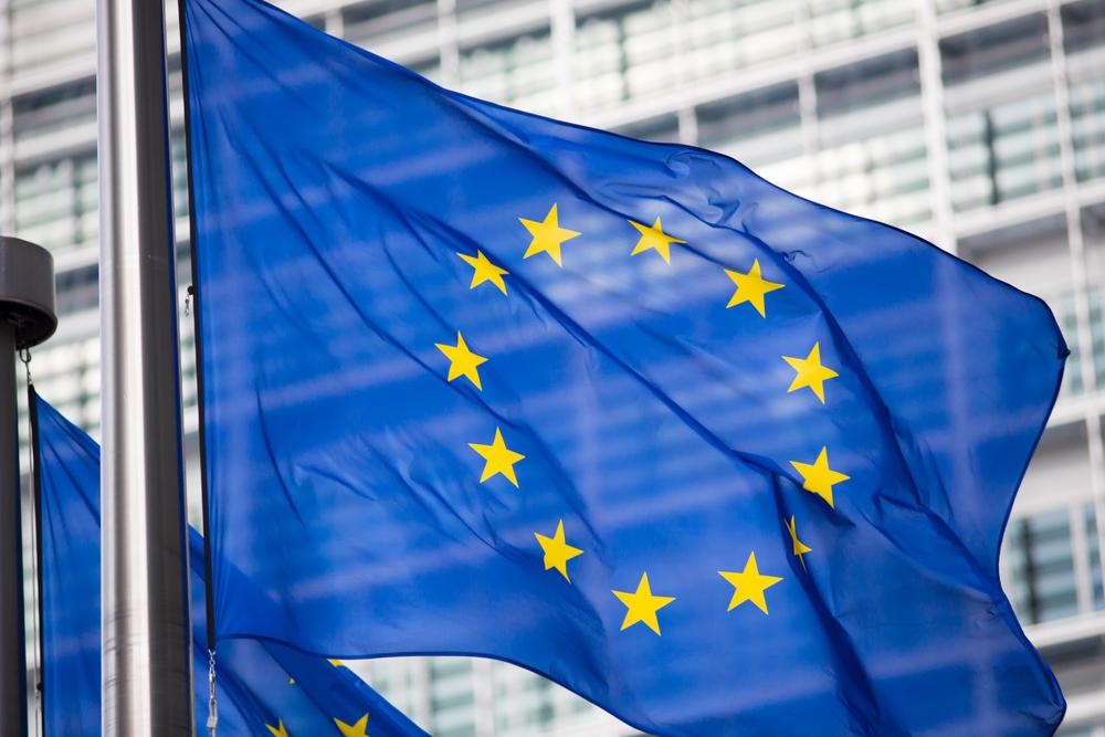 Fondurile europene, condiționate de respectarea statului de drept. Acord între PE și Consiliul UE