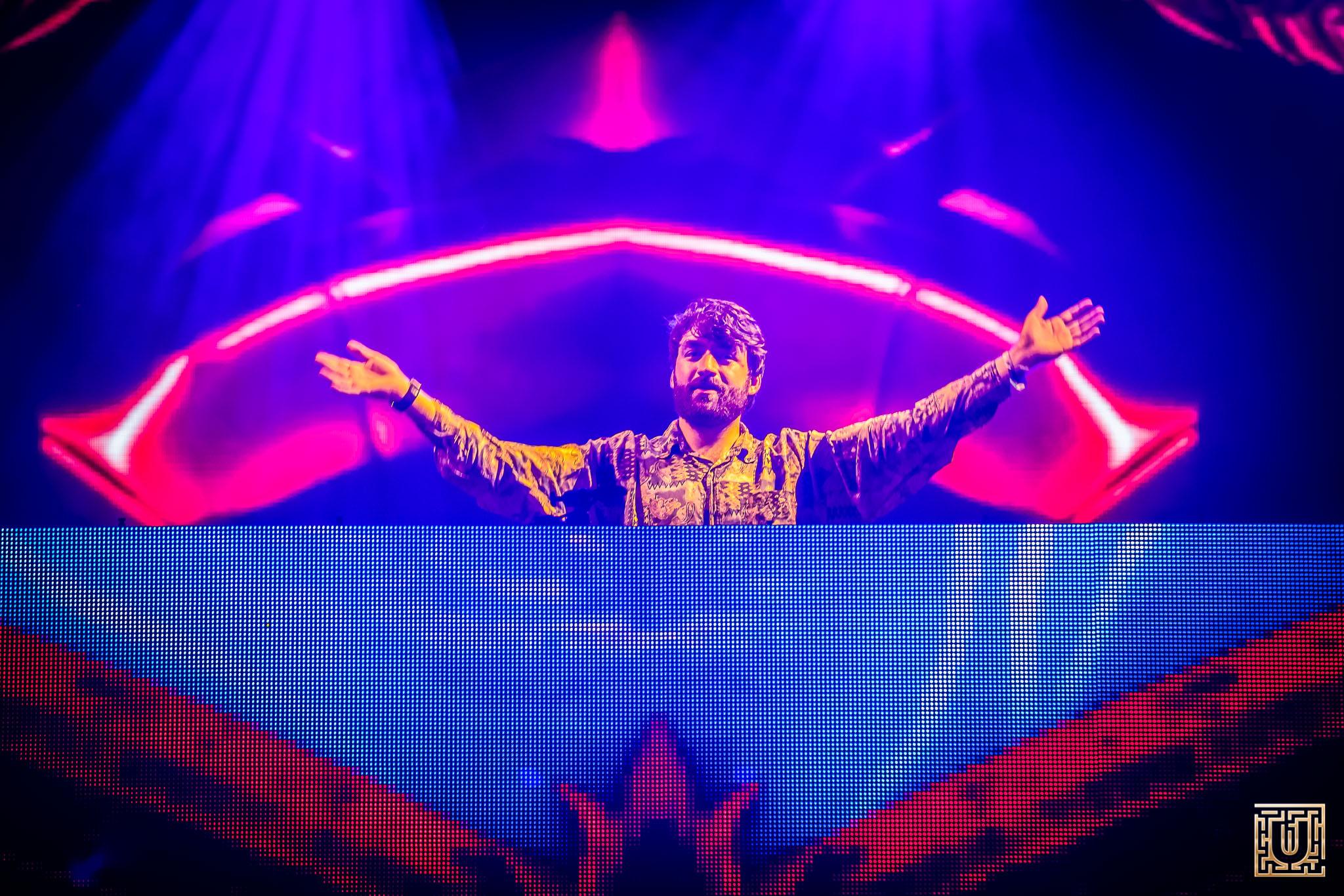 Pe 7 noiembrie aflăm care sunt cei mai buni DJ ai lumii. Top 10 au urcat pe scenele Untold și Neversea