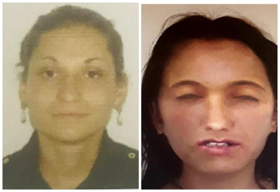 Cei 3 suspecţi în cazul femeii găsite incendiate în Giurgiu au fost arestaţi preventiv. Cum ar fi ucis-o