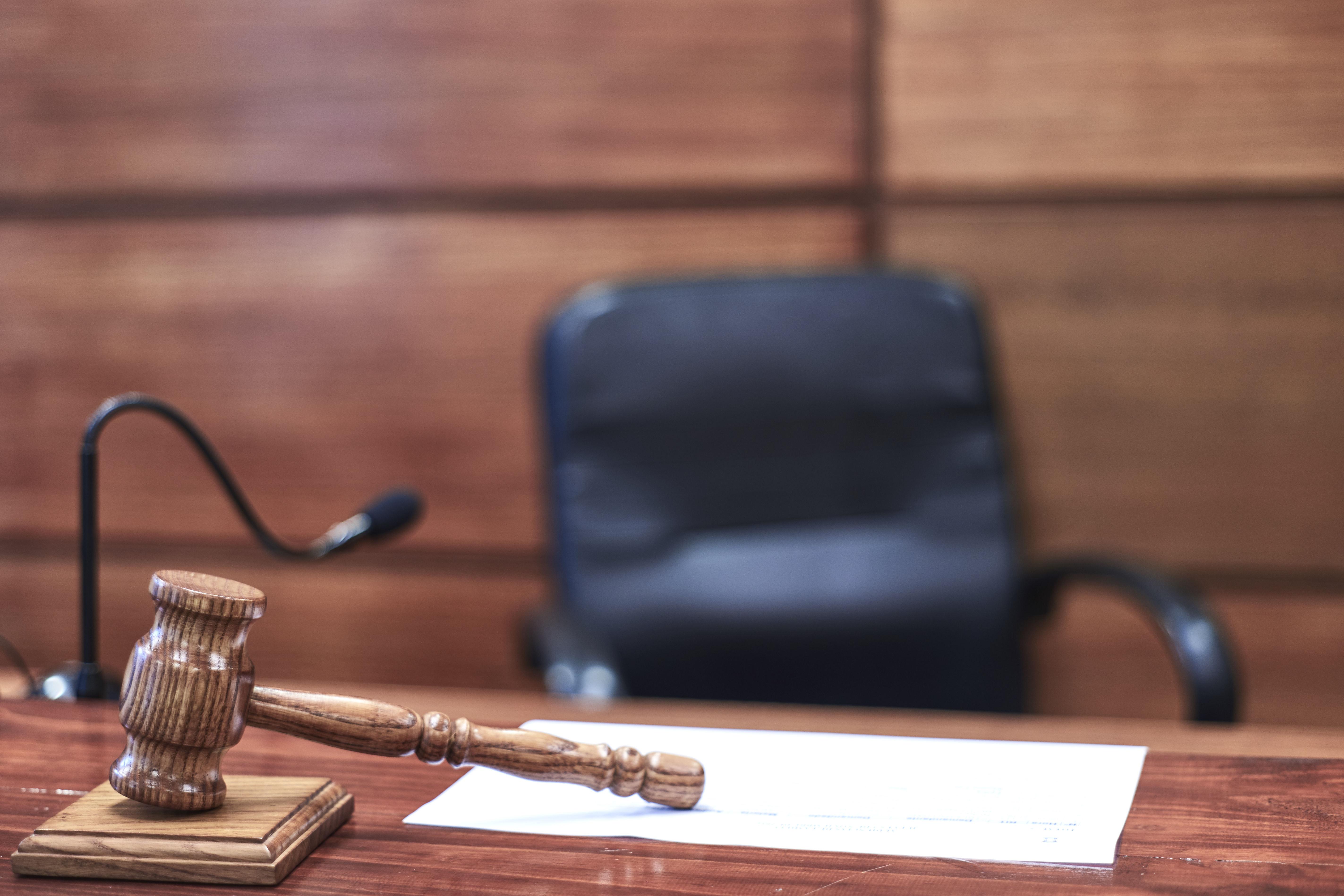 O judecătoare a fost împușcată chiar în biroul ei, la Manila. Cine era criminalul