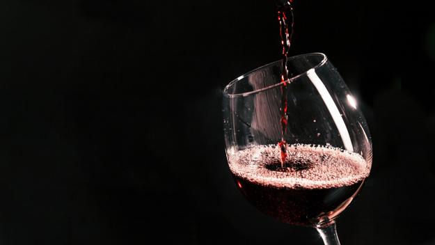 CSID. Vin dulce sau sec? Alegerea dezvăluie antrenamentul metabolic în privința alcoolului