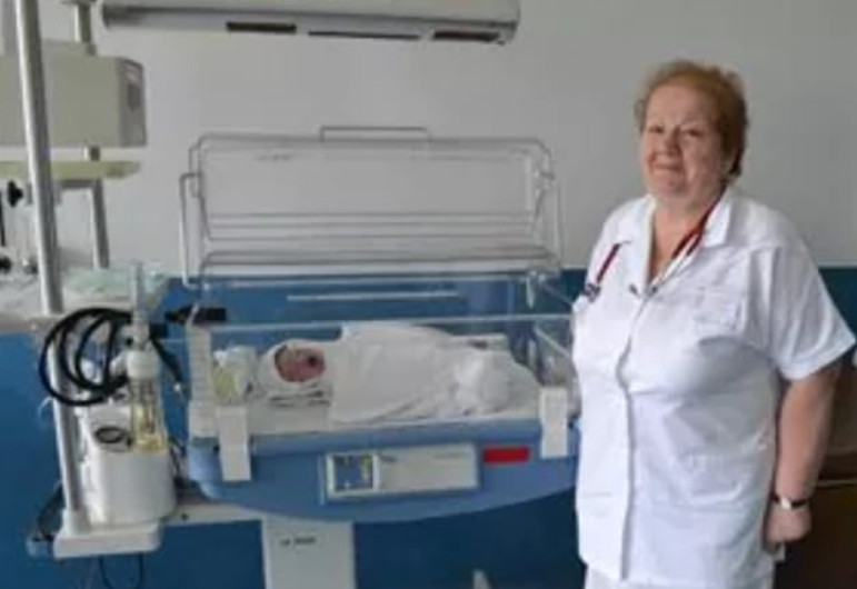 Renumit medic pediatru din Hunedoara, decedat după ce s-a infectat cu noul coronavirus