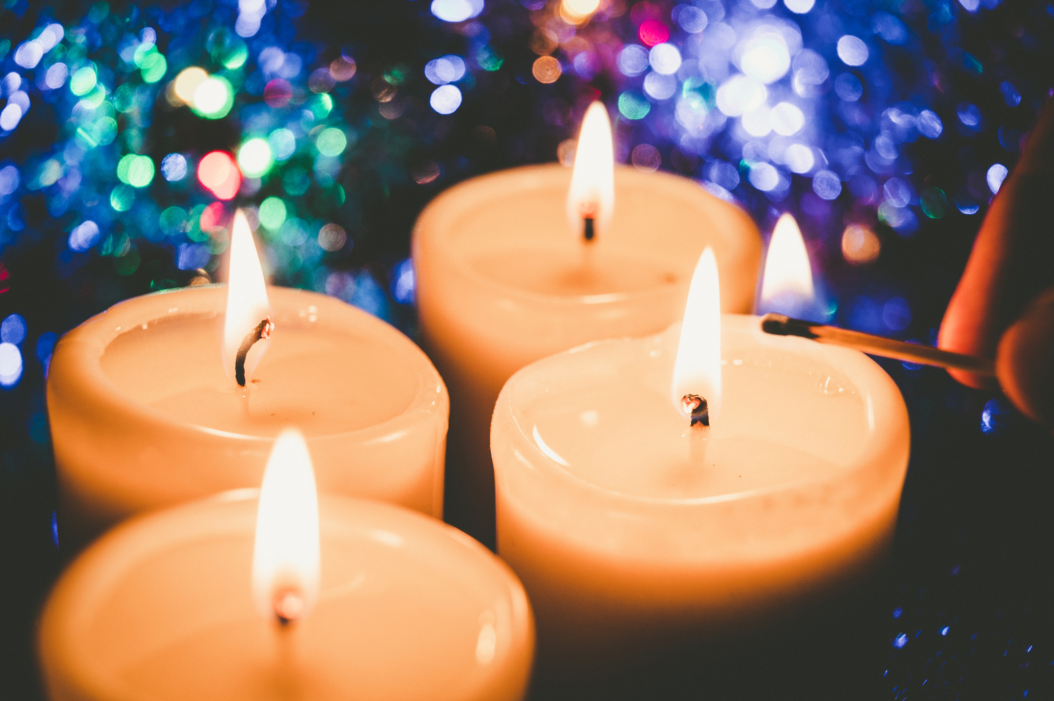 Postul Crăciunului 2020. Tradiții și superstiții. Ce nu trebuie să faci în post