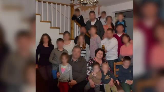 """Mărturiile cutremurătoare ale rudelor pacienților care au murit în incendiul de la Piatra Neamț: """"Am găsit-o moartă pe mama"""""""