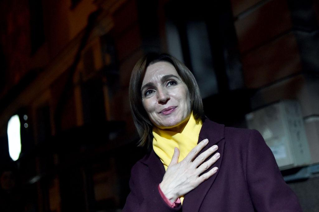 ANALIZĂ: Ce se va schimba în R. Moldova după ce Maia Sandu a câștigat alegerile prezidențiale