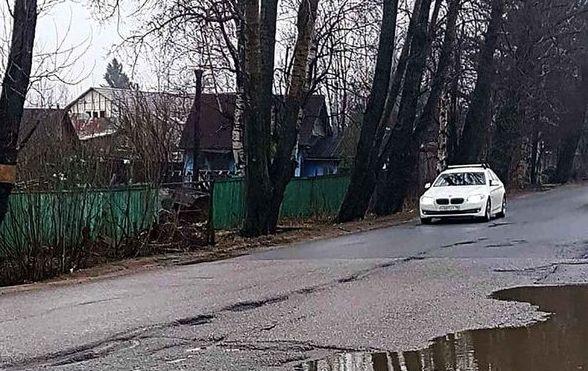 Femeie îngropată de vie într-o pădure din Rusia. Victima a murit în chinuri groaznice