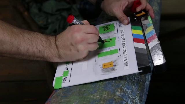 Problemele industriei cinematografice din România, în contextul pandemiei de Covid-19